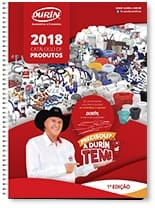Img cat completo 2018